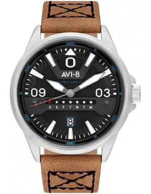 AVI-8 AV-4063-01