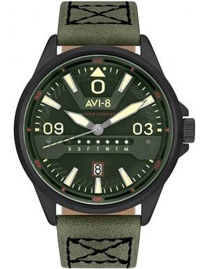 AVI-8 AV-4063-04