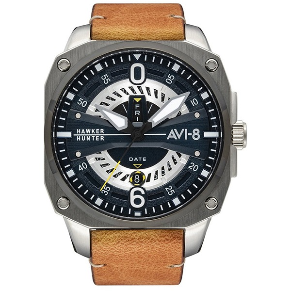 AVI-8 AV-4057-02