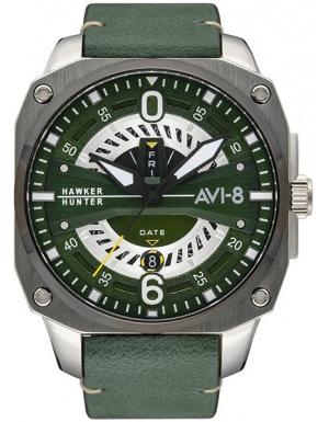 AVI-8 AV-4057-03