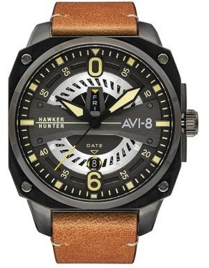 AVI-8 AV-4057-04