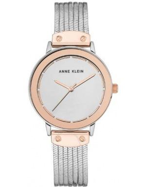 Anne Klein AK/N3223SMRT