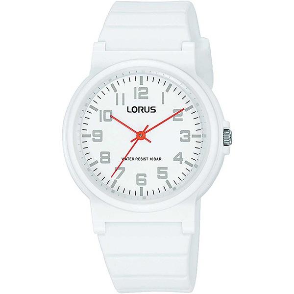 Lorus RRX41GX9