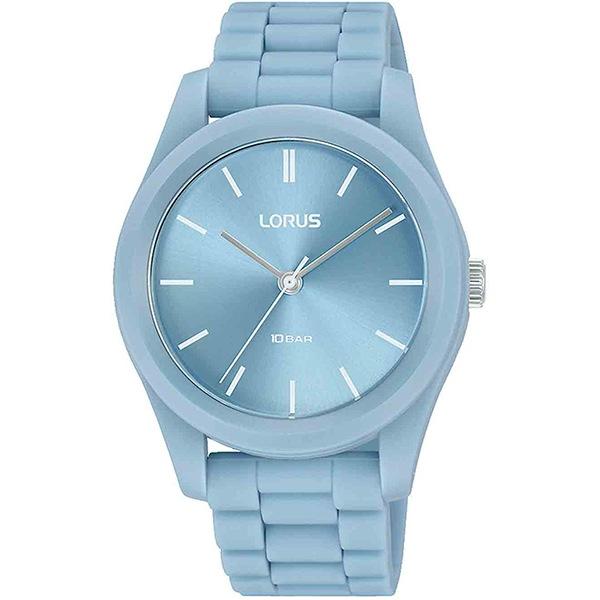Lorus RG237SX9