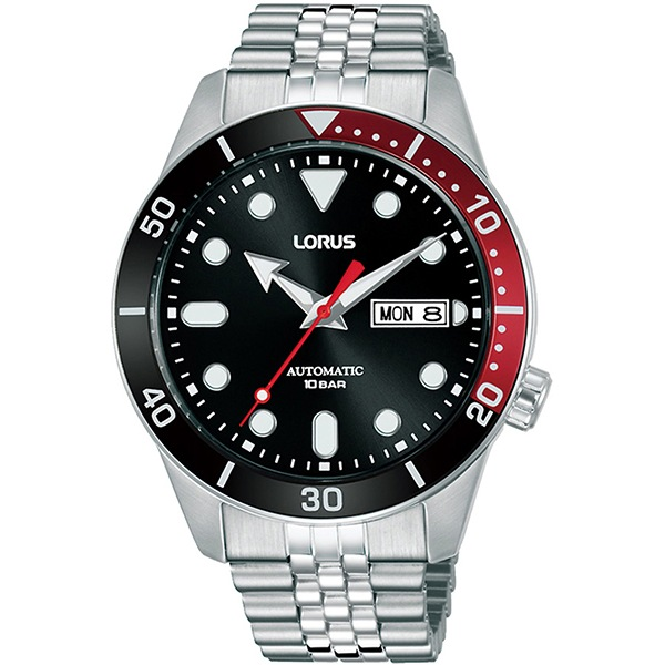 Lorus RL447AX9
