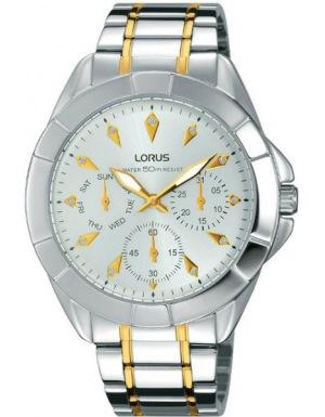 Lorus RP633CX9