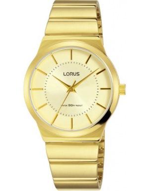 Lorus RRS92VX9