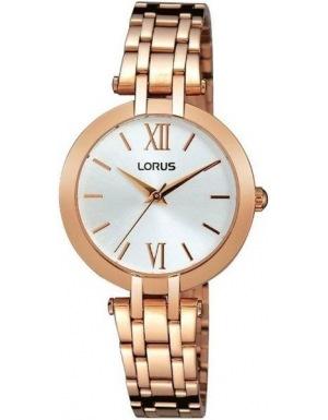 Lorus RG284KX9