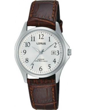 Lorus RH713BX9