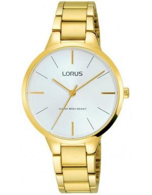 Lorus RRS98VX9