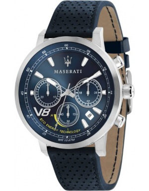 Maserati GT R8871134002