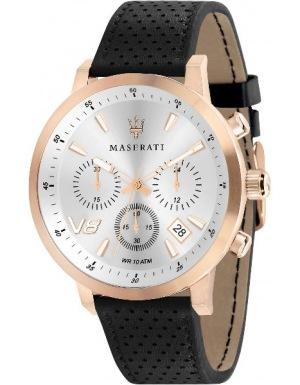 Maserati GT R8871134001