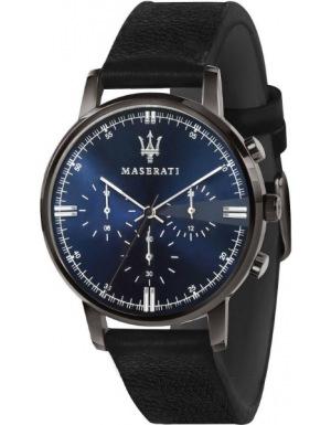 Maserati Eleganza R8871630002