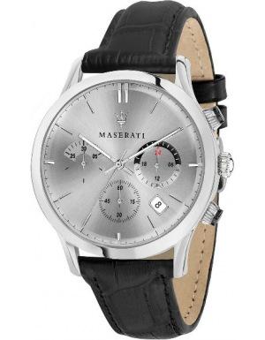 Maserati Ricordo R8871633001