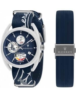 Maserati Trimarano R8851132003