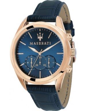 Maserati R8871612015
