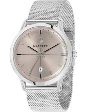 Maserati R8853125004