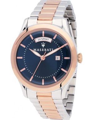 Maserati Tradizione R8853125001
