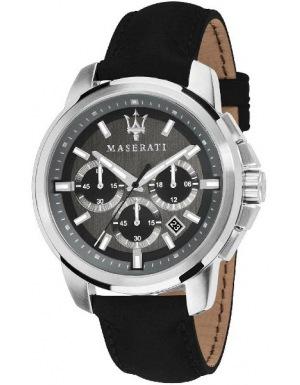 Maserati Successo R8871621006