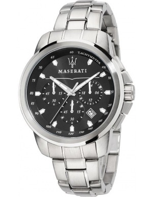 Maserati Successo R8873621001