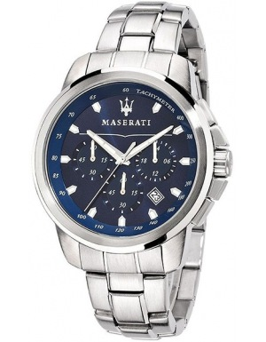 Maserati Successo R8873621002