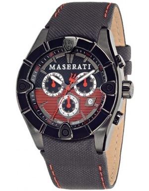 Maserati Meccanica R8871611002