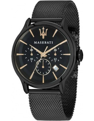 Maserati R8873618006