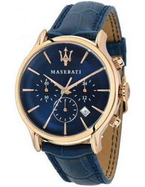 Maserati R8871618007