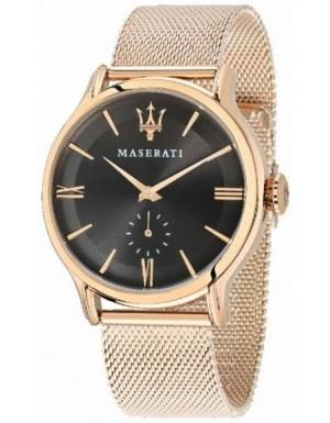 Maserati R8853118004
