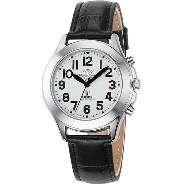 Master Time MTLA-10705-60L