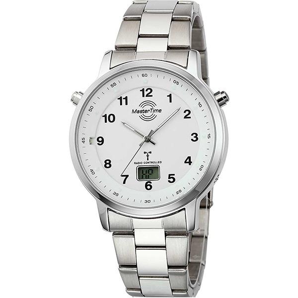 Master Time MTGA-10696-22M