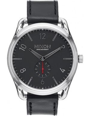Nixon A465-008