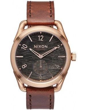 Nixon A459-1890