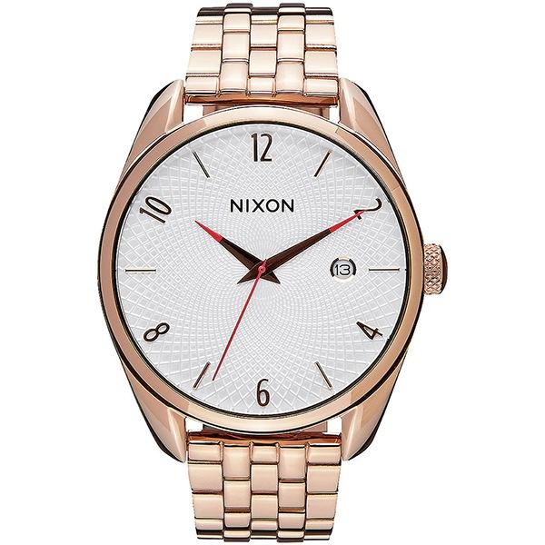 Nixon A418-2183