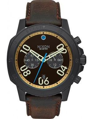 Nixon A940-2209