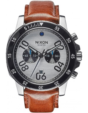 Nixon A940-2092