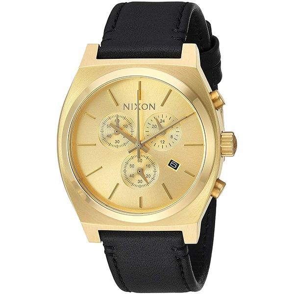 Nixon A1164510