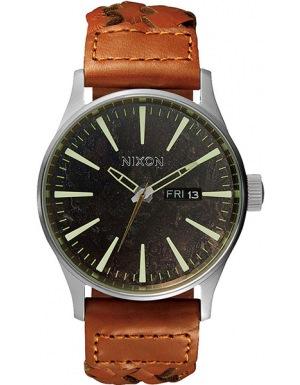 Nixon A105-1959