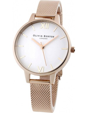 Olivia Burton OB16DE10