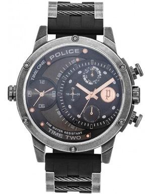 Police PL15982JSQ.39P