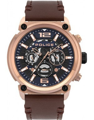Police PL14378JSR.03