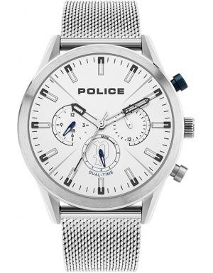 Police PL16021JS.04MM