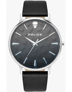 Police PL16023JS.02