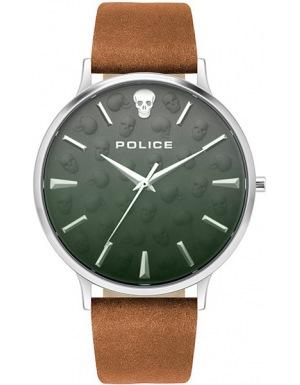 Police PL16023JS.13