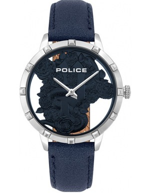 Police PL16041MS.03