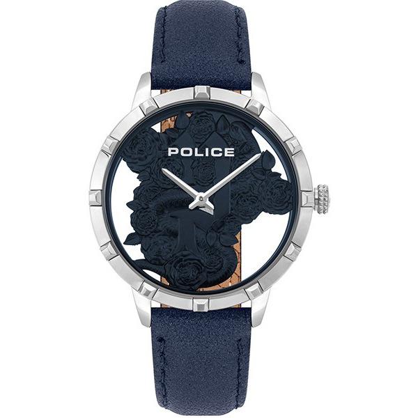DÁMSKÉ HODINKY Police PL16041MS.03