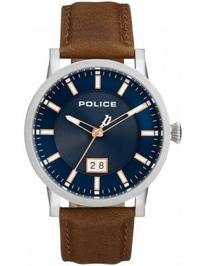 Police PL15404JS.03