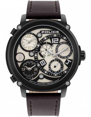 Police PL15659JSB.14