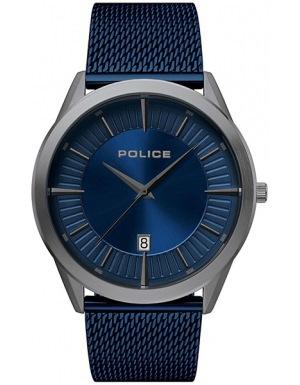 Police PL15305JSU.03MM