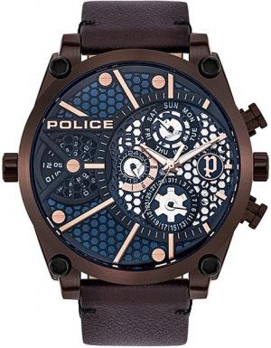 Police PL15381JSBZ.03